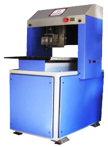 CNC Drilling MCD12