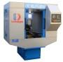 CNC Milling HEM12 (2)