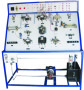 Hydraulic Trainer Kit